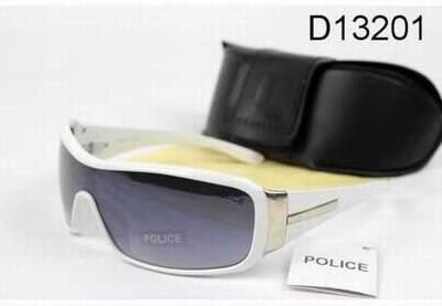 lunette de marque pas cher,lunettes de soleil police pas cheres,collection  lunette de be9f7c6cd621