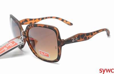 Solaire Homme Ray lunettes De lunette Ski Sport Ban Lunette S7B6Wq a4204fe90d44