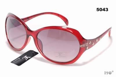 lunette de soleil Louis Vuitton junior,lunette de vue Louis Vuitton titane,lunette  moins 07eda0ca4a06