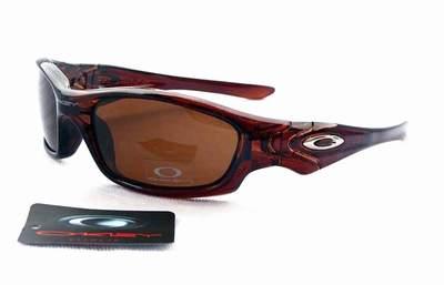 lunette de soleil Oakley pour femme 2012,lunettes Oakley cup,lunettes  discount f2ce2893de83