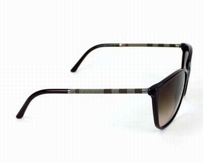 55d931a0f8 lunette de soleil burberry femme 2012,burberry trench lunettes,montures  lunettes burberry femme