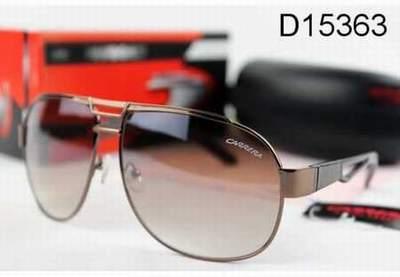 lunette de soleil carrera aviator femme,lunettes de soleil carrera evidence  prix,marque pas cher homme 749d2c7b4727