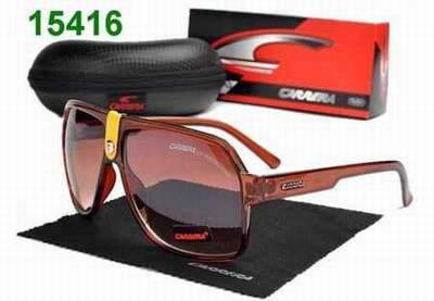 lunette de soleil carrera holbrook,lunette carrera radarlock pas cher,lunettes  carrera titanium 21d03cbd86f7