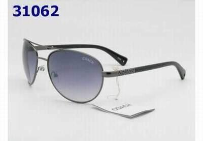 lunette de soleil coach frogskin,lunette bono coach,lunette loupe ef635a298f81