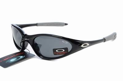 lunette de soleil de marque a prix casse,lunette Oakley whisker,lunettes de  soleil Oakley straight jacket 07d602b02d81