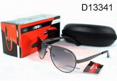 lunette de soleil de marque a prix discount,lunette soleil carrera  millionaire,lunette de soleil fashion 3c48593547ae