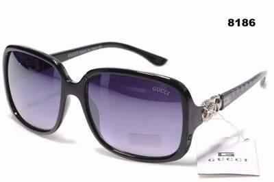 lunette de soleil de marque pour homme,lunettes de vue gucci 2013  homme,numero serie lunette gucci 2f03f30368d
