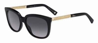 lunette de soleil dior subdior 2,lunette de soleil dior zaza 1,modeles  lunettes b3fbc4aab360