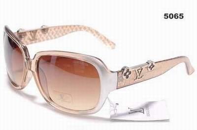 lunette de soleil homme au maroc,lunette de soleil au maroc,lunette prada  maroc d4104a7c7df3