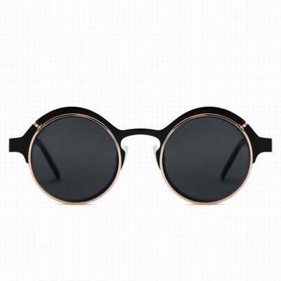9151c20ad09326 lunette de soleil noir carre,lunettes noires et nuits blanches,generique  lunettes noires pour nuits blanches