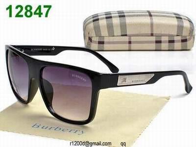 lunette de soleil pas cher belgique,lunette de soleil pas cher fashion, lunettes de 14daff0cb18