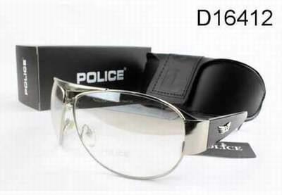 grossiste lunettes de soleil grandes marques,monture lunette police ... 8255d412c73a