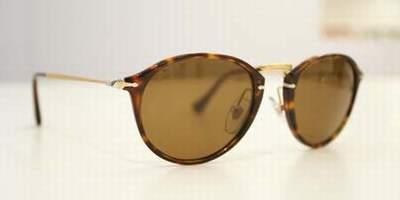 lunette de soleil style persol,lunettes persol occasion,lunettes persol en  ligne f420caba347c