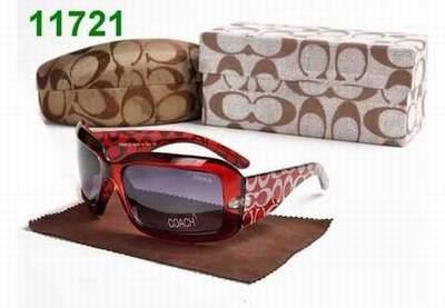 lunette de soleil toute marque,lunettes de soleil coach ancienne collection,coach  lunettes baroque 2e1cae766259