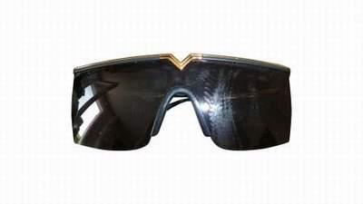 lunette de soleil versace pas cher,lunettes versace femme 2012,lunette  versus versace 2692f23b46a5