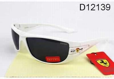 lunette de velo route ferrari,vente de lunettes en ligne,lunettes ferrari m  frame c258542da58a