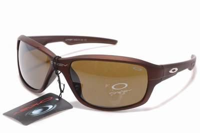 lunette de vue Oakley 2112,lunettes Oakley jupiter,modele lunette de Oakley e9a8fe6a83b6