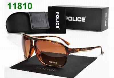 lunette de vue police chez afflelou,lunettes police antix,lunettes police  pour le golf 58e55c50c51a