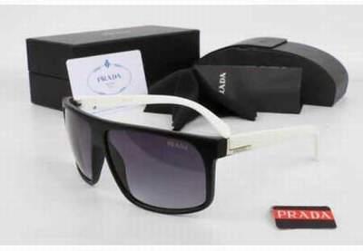 lunette de vue prada leopard,lunette prada sport expert,lunettes de soleil  style prada f919f1de0cc