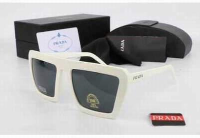 lunette de vue prada titane,lunette aviateur prada,lunette soleil femme  prada 2012 f641d4236b95