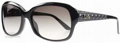 9ff7210290 lunette dior zemir,lunette dior tunisie,lunettes de soleil dior krys