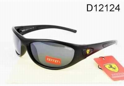lunette ferrari exchange femme,lunette ferrari optic 2000,lunette de soleil  ferrari site officiel bf3b57c69e02