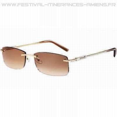 lunette fred bois,lunettes de soleil fred pearls,fred lunettes eyeglasses a13643362477