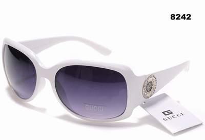 08a148400612de lunette gucci evidence vrai,verres lunettes,modele lunette de gucci