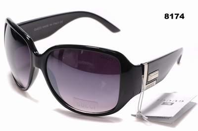 lunette gucci pas chere,lunette gucci modele,lunette vue gucci prix 891f42972753