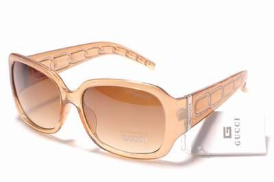 lunette gucci site officiel,lunettes gucci usa,lunette de vue gucci canada b80c7a0b6f91