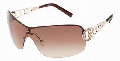 lunette guess de soleil 2013,lunette guess pour femme,acheter lunettes de soleil  guess 3c73f62690ba