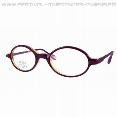 lunette jean lafont vintage,lunettes lafont laser,lunettes lafont groupie 05495415e1a8