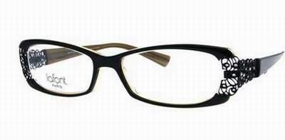 lunette lafont marie,lafont lunettes raspail,lunettes vue lafont femme 1bbb31f642eb