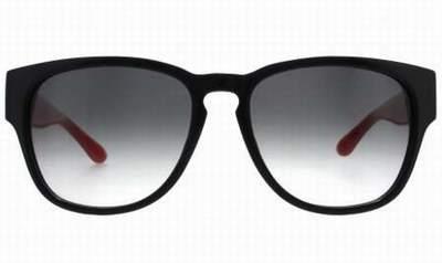 e6be24f5a9 lunette marc jacob annecy,lunettes marc jacobs mj 305 s,lunettes marc jacobs  soldes