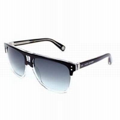feaaf23aee lunette marc jacob ioffer,lunettes de soleil marc jacobs mj 216,lunettes de  soleil marc by marc jacobs mmj 287 s
