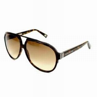 0c9741507e00ce lunette marc jacobs nouvelle collection,lunettes de soleil marc jacobs by marc  jacobs,lunette marc jacob noir et rose
