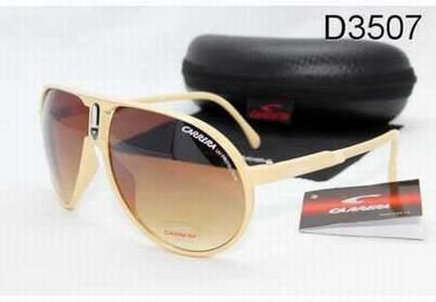 74168d00a8f0c0 lunette maui jim,marques de lunettes de soleil,lunette carrera de vue pour  femme