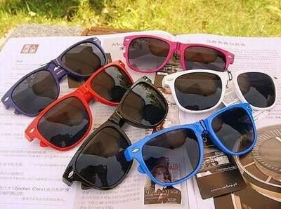 lunette modele wayfarer,lunettes style wayfarer noires,lunettes de vue  wayfarer pas cher 15bca2db6633