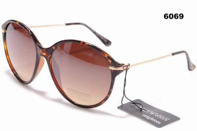 lunette optique armani homme,lunette armani prix tunisie,lunettes armani  optique 7a0c4b2087d8