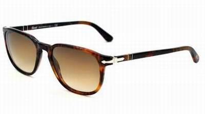 6c5c1eef99cf30 lunette persol tom cruise,lunettes soleil persol pas cher,lunettes persol  bleues
