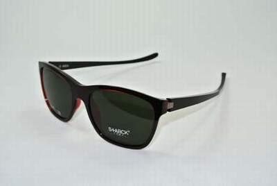 lunette philippe starck prix,lunettes starck pour femme,lunettes starck krys cd8325a99f35