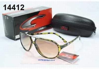 4df9a5c540541 lunette polarisante peche carrera