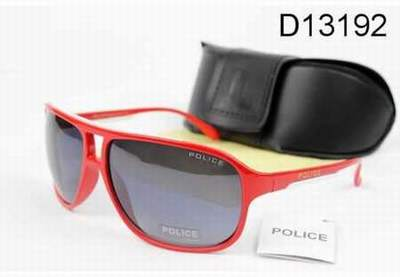 lunette police 3610 s,police lunette de soleil,lunettes police minute 48dfa579bef9