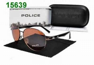 lunette police a vendre tunisie,lunettes de soleil polaroid,lunettes de vue  police be 2128 95d35025b1a0