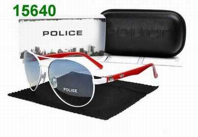 a7692d3ceebab0 lunette police evidence homme prix,lunettes de soleil police garage rock,nouvelle  collection police lunettes 2013