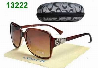 lunette pour enfant,les lunettes de soleil coach femme,lunette coach fast  jacket 7aeed87caac3