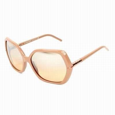 05df32079e7b7d lunette solaire burberry homme,lunettes vue burberry homme,lunettes burberry  be2120