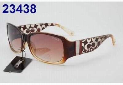 lunette solaire coach femme 2013,lunette de soleil spy,lunette coach magasin f3727a6d09b8