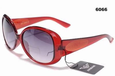lunette soleil armani monture carbone,lunettes de vue armani femme 2013,armani  lunette de soleil femme 2012 210a573caebd