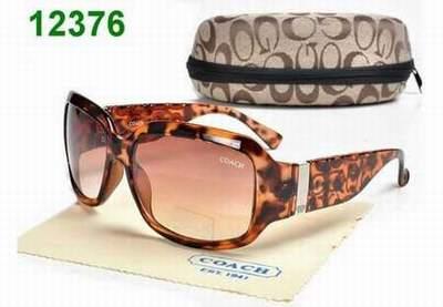 lunette soleil coach homme 2013,lunettes de soleil coach frogskins soldes, lunette de soleil 86b0a3db11ca
